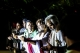 Paixão de Cristo: Teatro Padre Matheus encena o maior espetáculo ao ar livre da Paraíba, em Pilões
