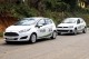 Prefeitura lança pregão presencial para aquisição de veículos para a Secretaria de Saúde
