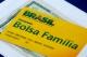 Em Pilões, beneficiária realiza desligamento voluntário do Bolsa Família