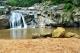 Em Pilões: Comunidade de Ouricuri cria associação turística e cobrará taxa de 2$ para visitação da Cachoeira