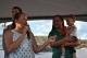 Paraíba se destaca na execução do Programa Criança Feliz