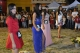 Abertas as inscrições para o concurso da Princesa das Flores, em Pilões