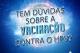 Tem dúvidas sobre a vacinação conta o HPV ?
