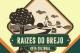 """Lançamento do Roteiro Cultural """"Raízes do Brejo"""" acontece nesta quarta-feira (29) em João Pessoa"""