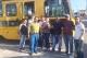 Em Pilões: Educação Municipal avança na renovação da frota e adquire ônibus adaptado