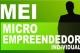 PREFEITURA DE PILÕES REALIZA ATENDIMENTOS ESPECIALIZADOS AOS MICROEMPREENDEDORES INDIVIDUAIS