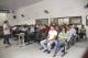 Audiência Pública debate a criação do Plano Municipal de Resíduos Sólidos em Pilões