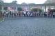 Crianças atendidas pelo CRAS de Pilões visitam UFPB, em Bananeiras