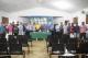Prefeitura de Pilões entrega material esportivo para o 21º Campeonato Municipal de Futebol