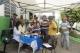 Prefeitura de Pilões promove ação do 'Novembro Azul' oferecendo serviços de saúde para toda a população