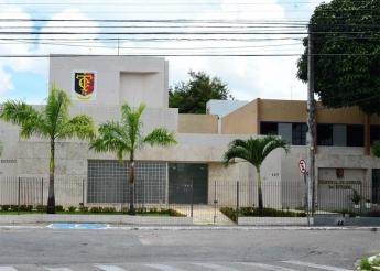 Prefeitura de Pilões tem contas aprovadas pelo TCE