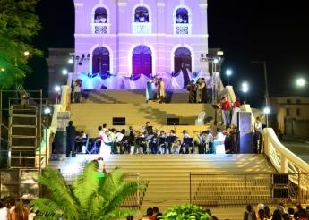 Prefeitura de Pilões realizará a 2ª edição do Auto do Natal Musical