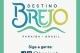Sebrae Paraíba e Fórum de Turismo do Brejo lançam marca turística do Destino Brejo