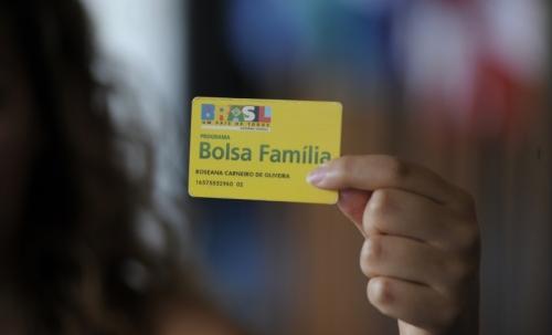 Calendário de pagamentos do Bolsa Família para 2019 já está disponível