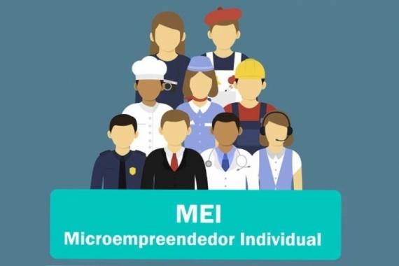 Declaração anual para MEI será até o dia 31 de maio