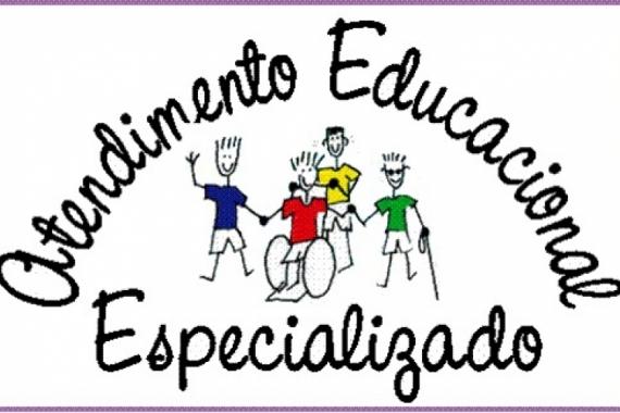 Prefeitura de Pilões avança com ações de educação inclusiva na rede de ensino municipal