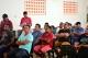 Prefeitura de Pilões capacita motoristas pela Sest Senat