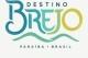 Fórum de Turismo do Brejo realizou assembléia para tratar sobre demandas referentes à pasta do Turismo e o desenvolvimento da região do Brejo