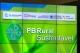 Prefeita Socorro Brilhante participou do lançamento do Programa Paraíba Rural Sustentável