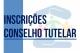 Conselho Tutelar: Inscrições para eleição de novos membros iniciaram nesta quinta-feira (23), em Pilões
