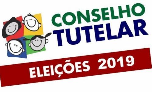 Em Pilões: SEDES e CMDCA divulga lista de deferidos para eleição de Conselho Tutelar