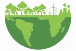 Prefeitura de Pilões realiza Gravimétrica dos Resíduos Sólidos