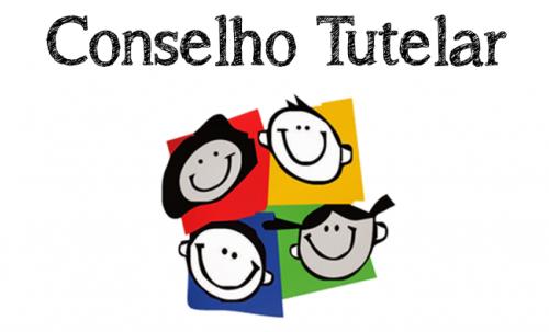 SEDES e CMDCA divulga gabarito de prova da seleção ao Conselho Tutelar, em Pilões