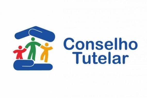 SEDES e CMDCA divulga lista de deferimentos das inscrições do Processo do Conselho Tutelar, em Pilões