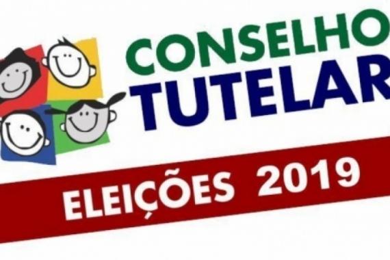 SEDES e CMDCA divulga local de prova para os candidatos deferidos na seleção ao Conselho Tutelar
