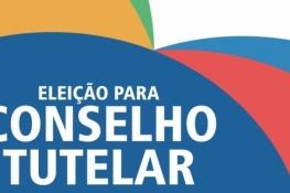 CMDCA divulga lista dos convocados e local de votação para Eleição de Conselho Tutelar 2019