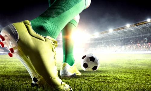 Prefeitura de Pilões deu início ao 22° Campeonato Municipal de Futebol