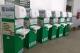 COVID-19: Lavatórios móveis serão instalados para higienização da população, em Pilões