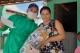 Prefeita Socorro Brilhante autorizou a distribuição de 11 toneladas de alimentos, em Pilões