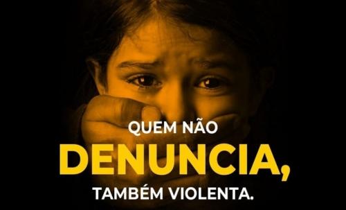 Prefeitura de Pilões promove campanha de combate ao abuso e exploração sexual de crianças e adolescentes