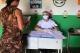 Em Pilões: Secretaria de Educação distribui atividades pedagógicas para todos os alunos, durante pandemia