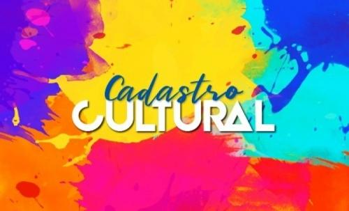 Prefeitura de Pilões convoca artistas e produtores culturais para Cadastro Cultural