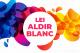 Prefeitura de Pilões lança editais de cultura através de recursos da Lei Aldir Blanc