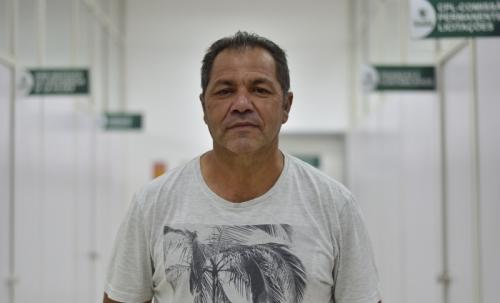 Prefeita Socorro Brilhante nomeia Roberto Rodrigues como secretário de infraestrutura, da Prefeitura de Pilões