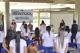 Secretaria de Educação inicia II Jornada Pedagógica 2021, em Pilões