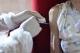 Pilões tem mais pessoas vacinadas do que casos confirmados de covid-19