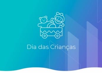 Prefeitura de Pilões decreta  de 11 de outubro ponto facultativo