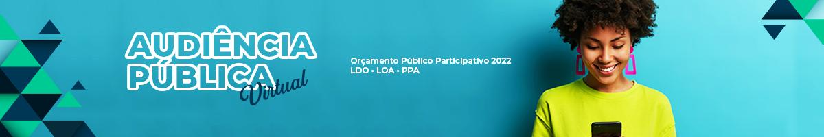 formulario-dialogo-com-as-familias
